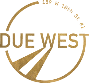 Due West Home