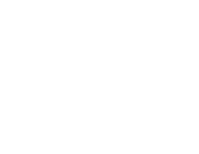 Eighty Two Cafe Home