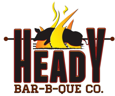 Heady Bar-B-Que Company