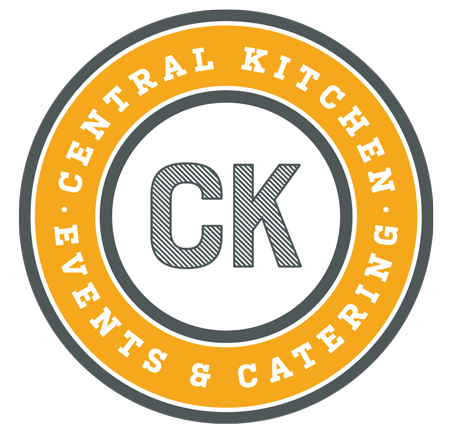 Central Kitchen Events