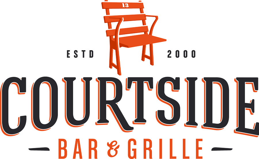 Courtside Bar and Grill