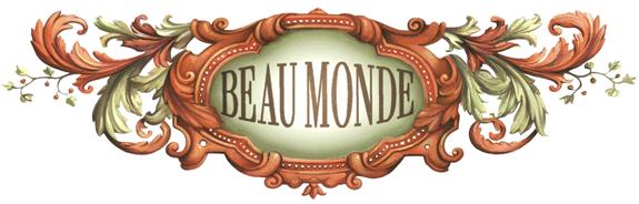 Creperie Beau Monde Home