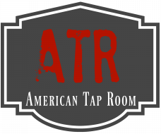 American Tap Room Home