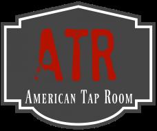 American Tap Room
