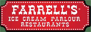 Farrell's Brea Home