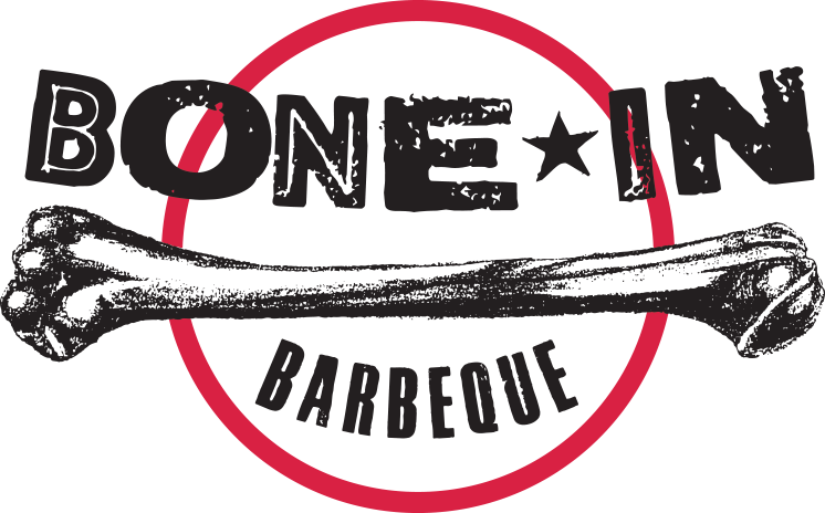Bone-In Barbeque