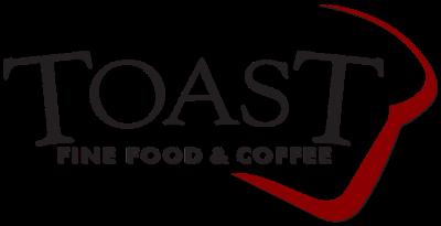 Toast Fine Food & Coffee Home