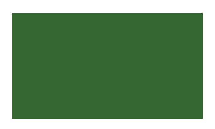 Green Pond Yacht Club