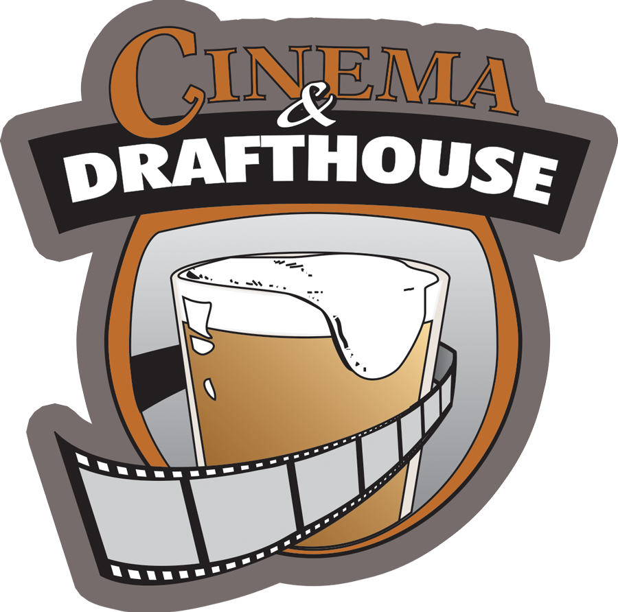 Cinema & Drafthouse