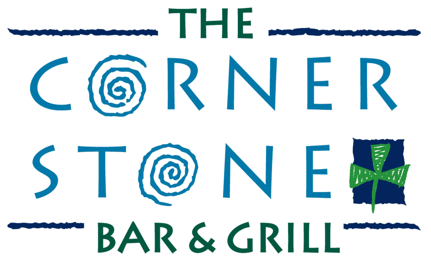 Cornerstone Bar & Grill Home