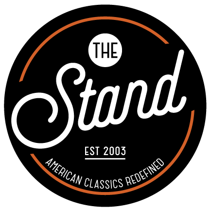 The Stand Home