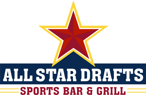 All Star Draft