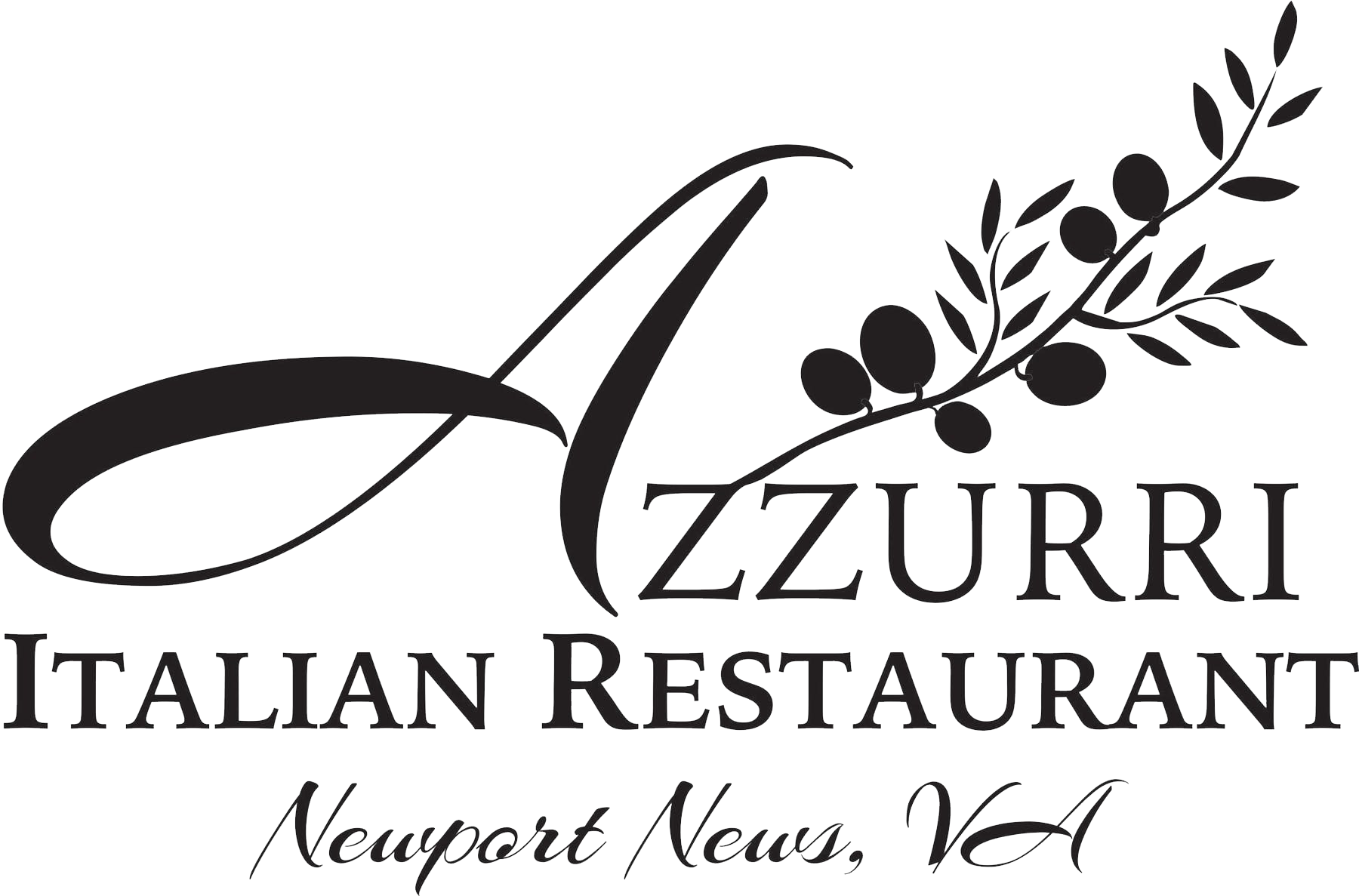 Azzuri Italian Restaurant