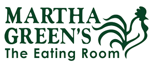 Martha's Greens Home