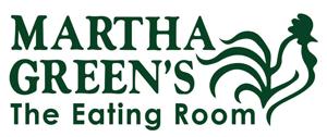 Martha's Greens