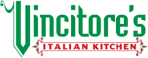 Vincitore's Italian Kitchen Home
