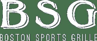 Boston Sports Grille - Glynn Hospitality