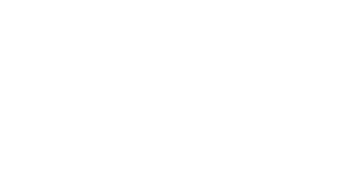 Mesa Street Grill Home