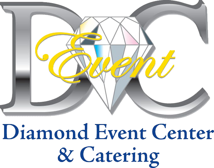 Diamond Event Center & Catering Home