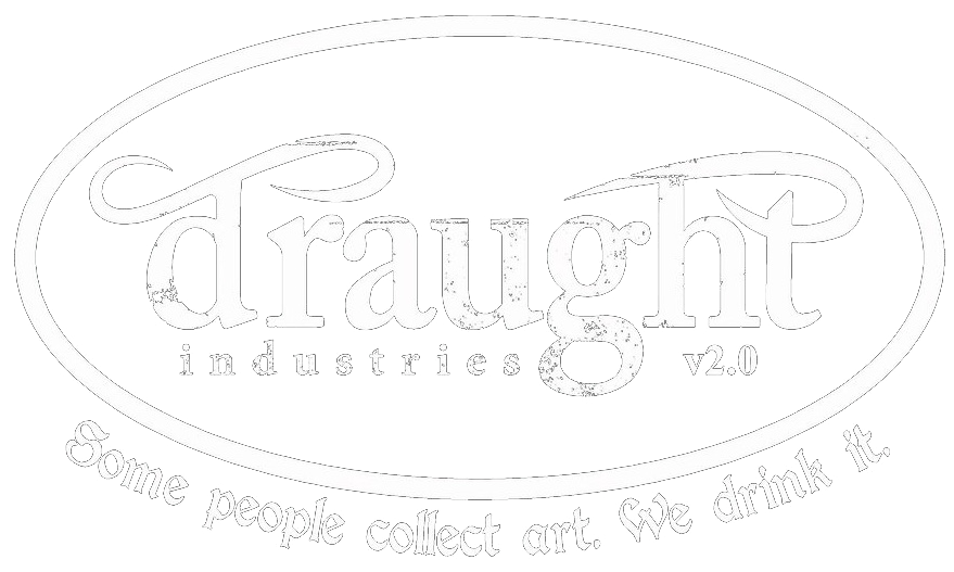 Draught Industries Home