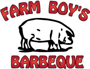 Farm Boys BBQ Home