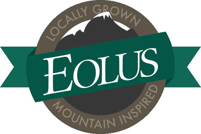 Eolus Bar & Dining Home