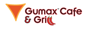 Gumax Cafe Home