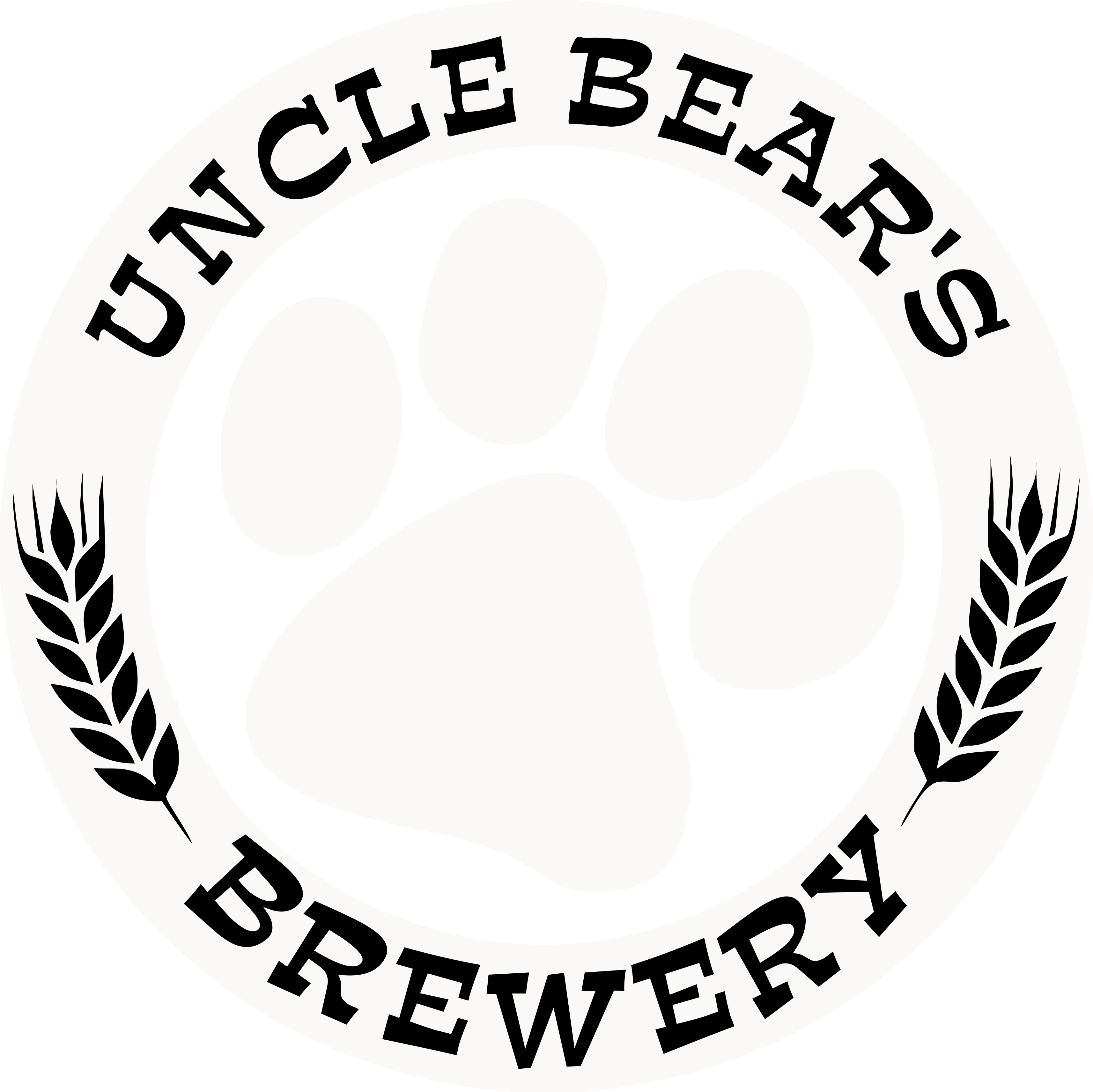 Uncle Bears Bar and Grill