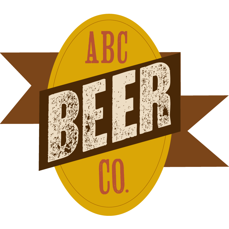 Alphabet City Beer Co.