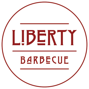 Liberty Barbeque