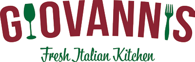 Giovanni's Fresh Kitchen Home