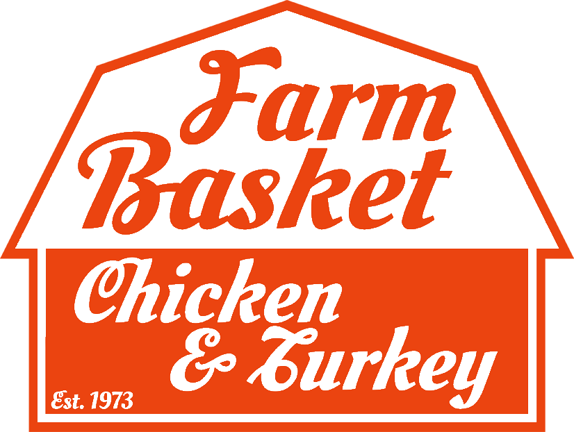 Farm Basket