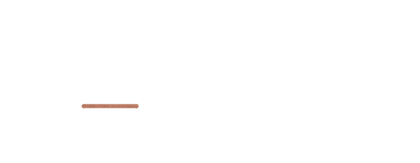 Bardea Food & Drink