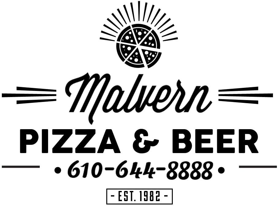 Malvern Pizza Home