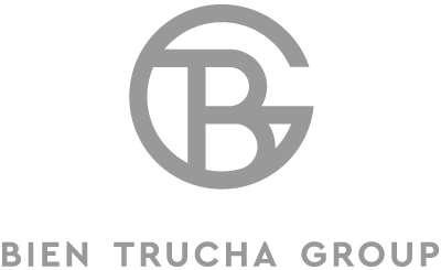 Bien Trucha Group Home