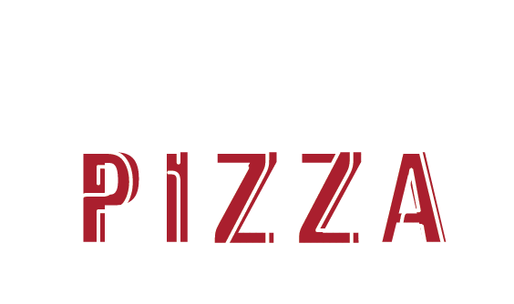 The Old Dominion Pizza