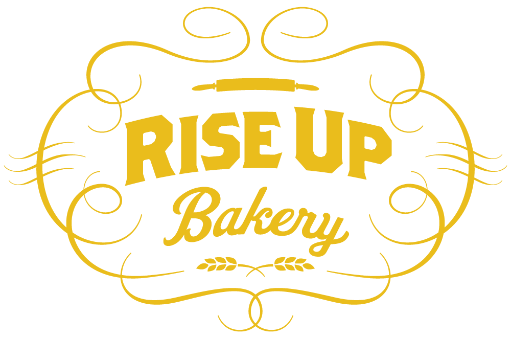 Rise Up Bakery