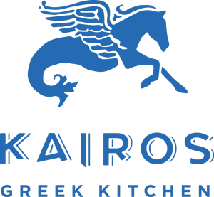 Kairos Greek Kitchen