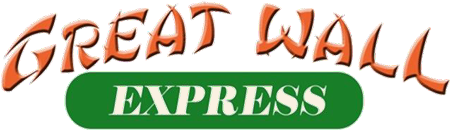 Great Wall Express Home