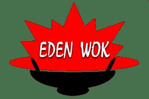 Eden Wok