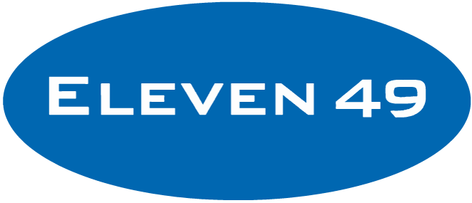 Eleven Fortynine Home