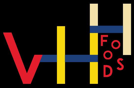 VHH Foods