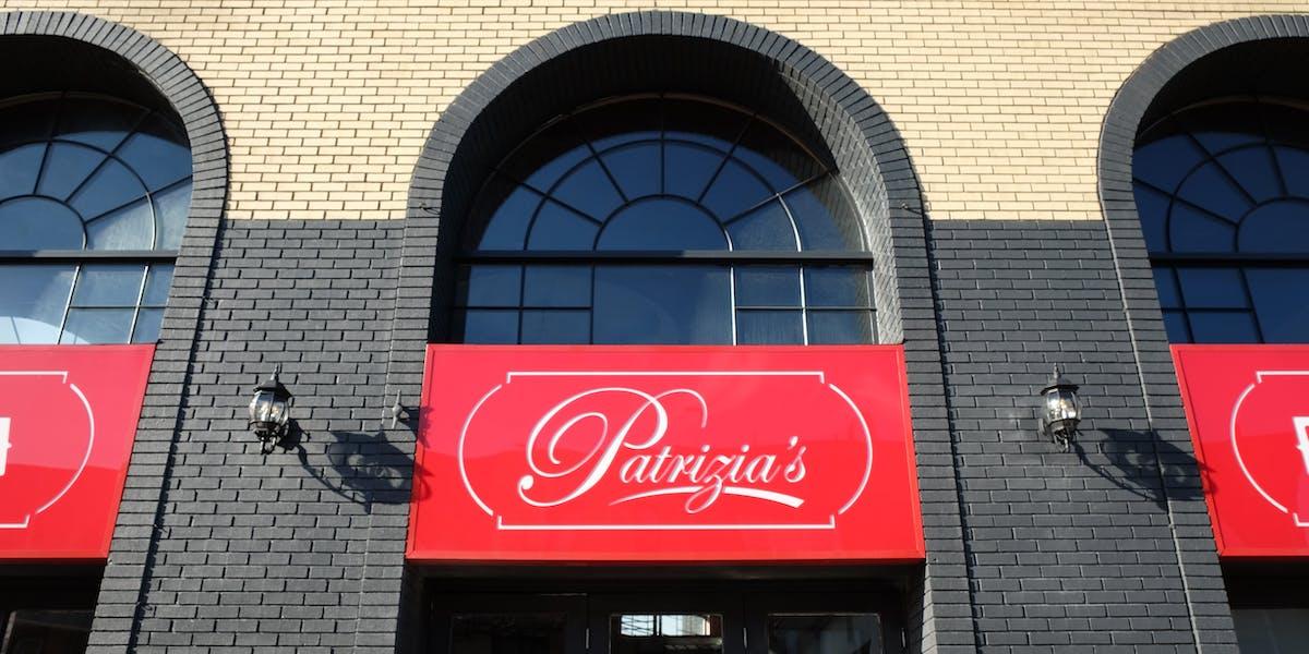 Park Ave Auto >> Maspeth | Patrizias