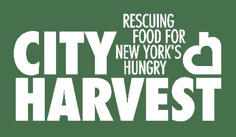 City Harvest Home