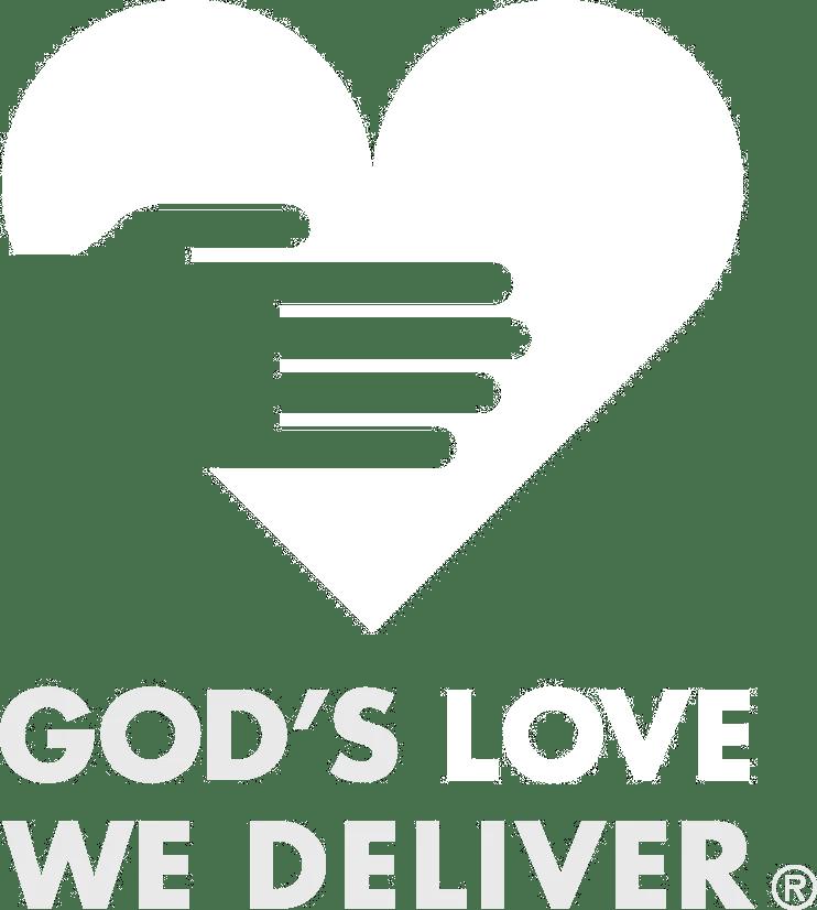 God's Love We Deliver Home