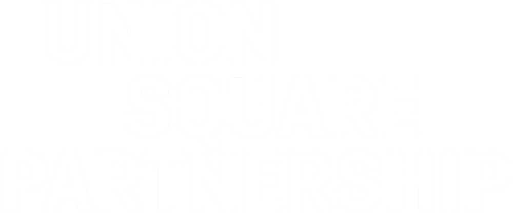 Union Square Partnership Logo