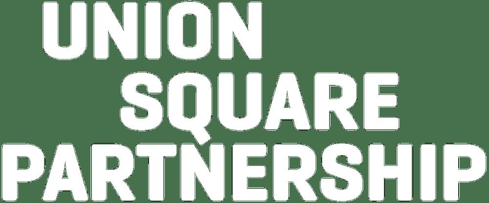 Union Square Partnership Home
