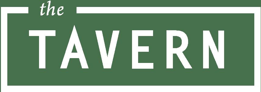 <h1>The Tavern</h1>