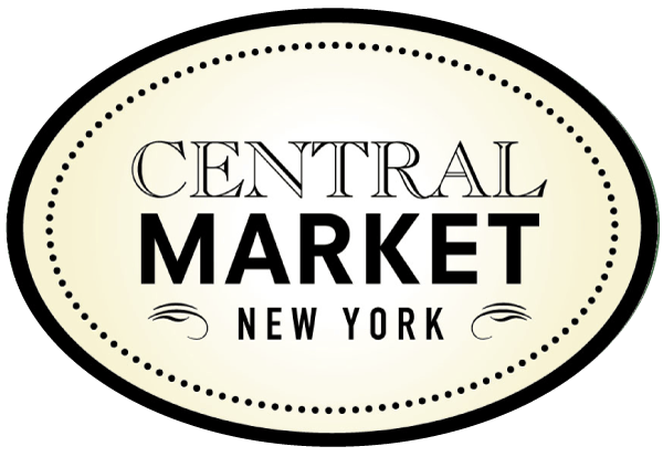 Central Market New York