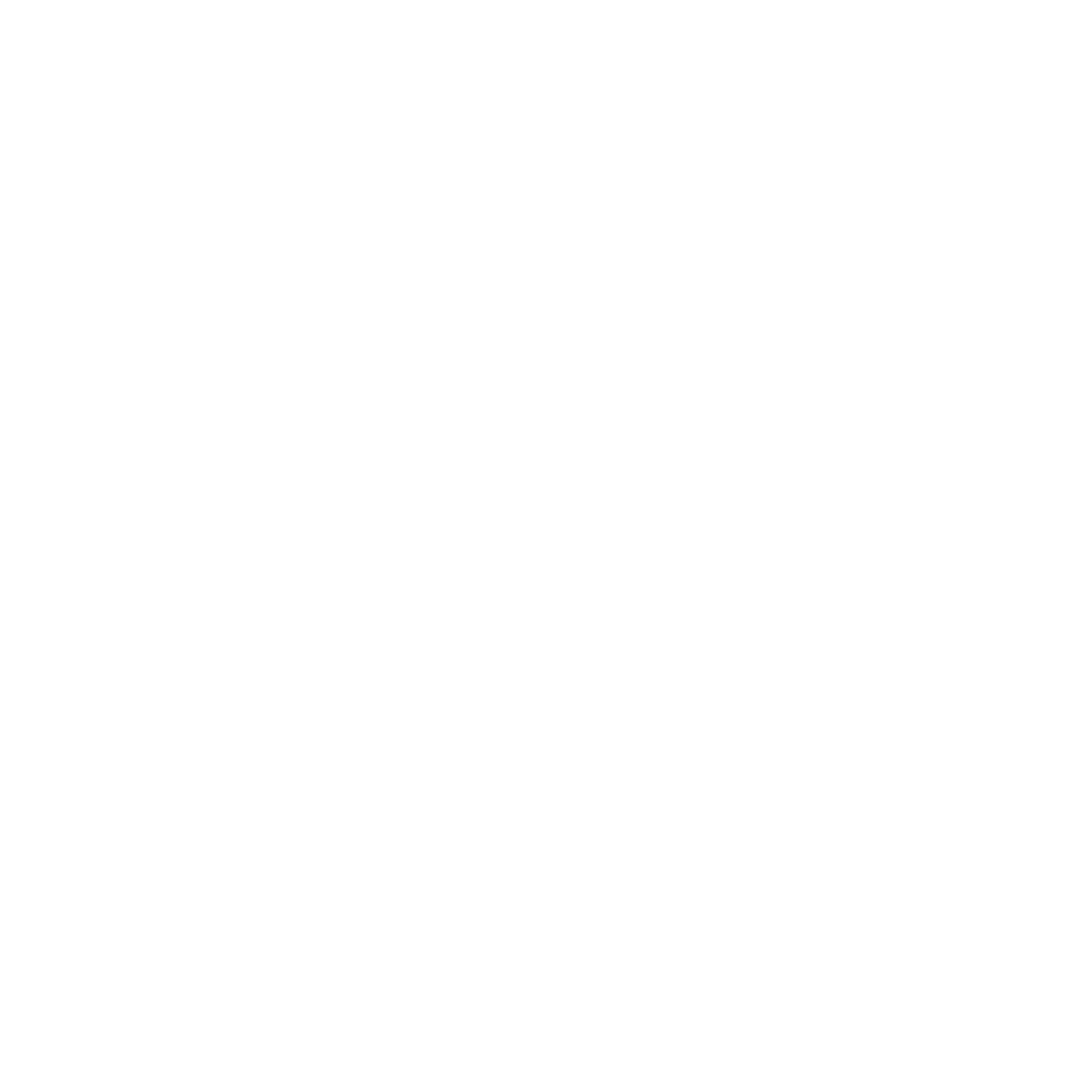 The Lost Hospitality Group Bars & Restaurants